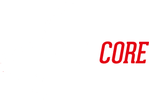 BODYCORE-Logo_WhiteandRed