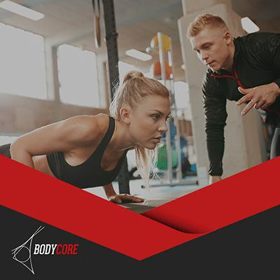 Active IQ - DISTANCE COURSE - Level 2 Gym Instructor